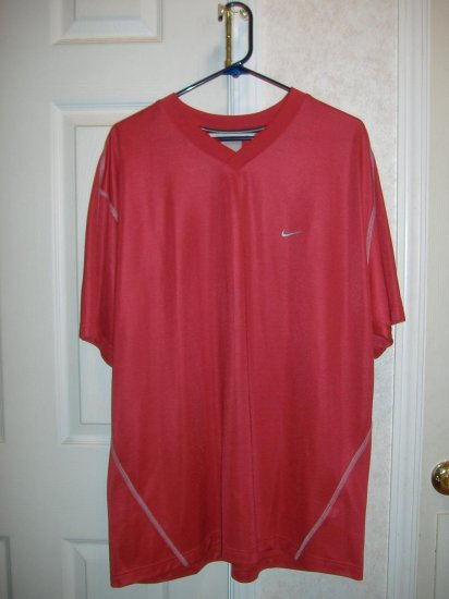 Mens Nike Pull-on - Size XL