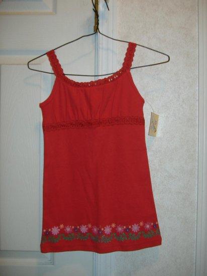 Toddler Girl Dress By Jenny - Size 4