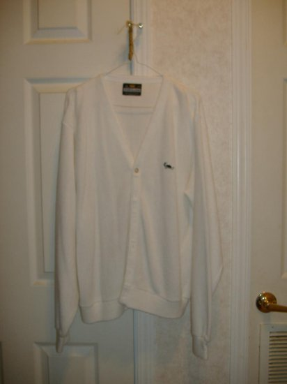 Mens Sweater - Size Large