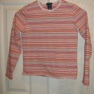 Girls Top By Gap Kids      Size 10