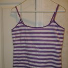 Carolyn Taylor Junior Top  Size XL
