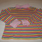 Old Navy Girl's Top  Size 4T