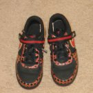 Nike Shoes          Size 13