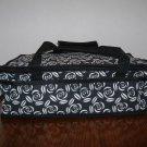 keep Food Hot Insulated Casserole  Travel Bag