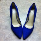 Ladies Shoes By Nine West   Size 9M