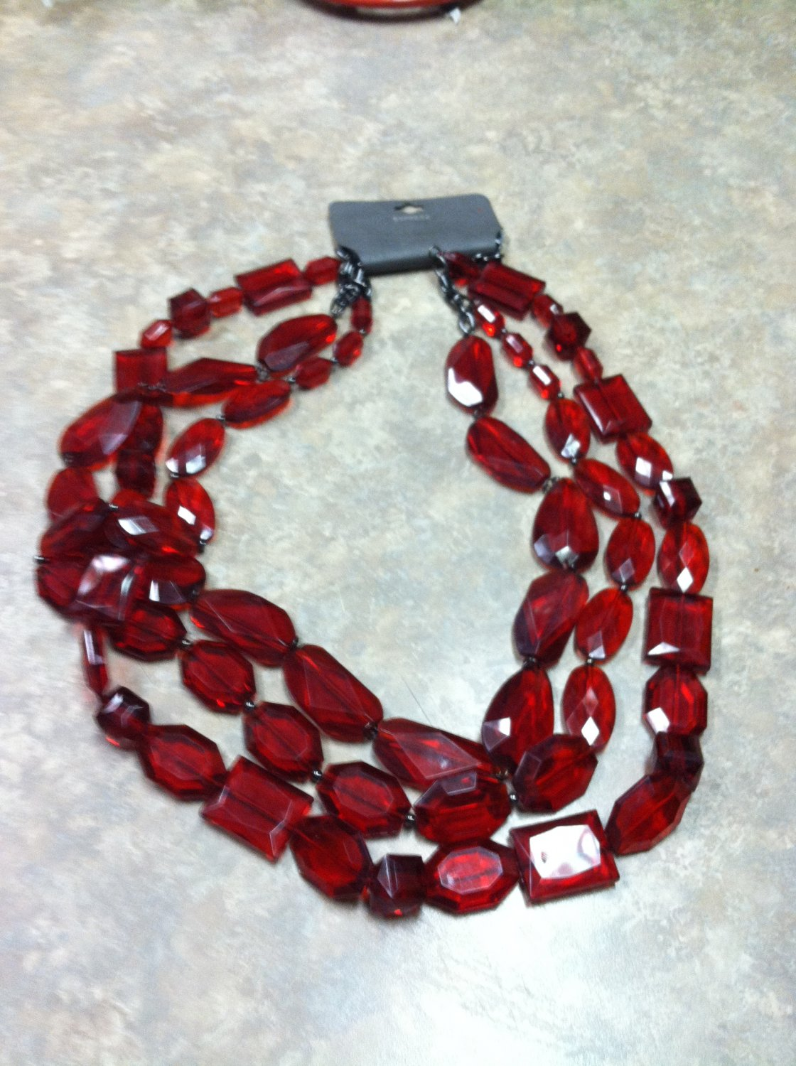 Necklace by Express