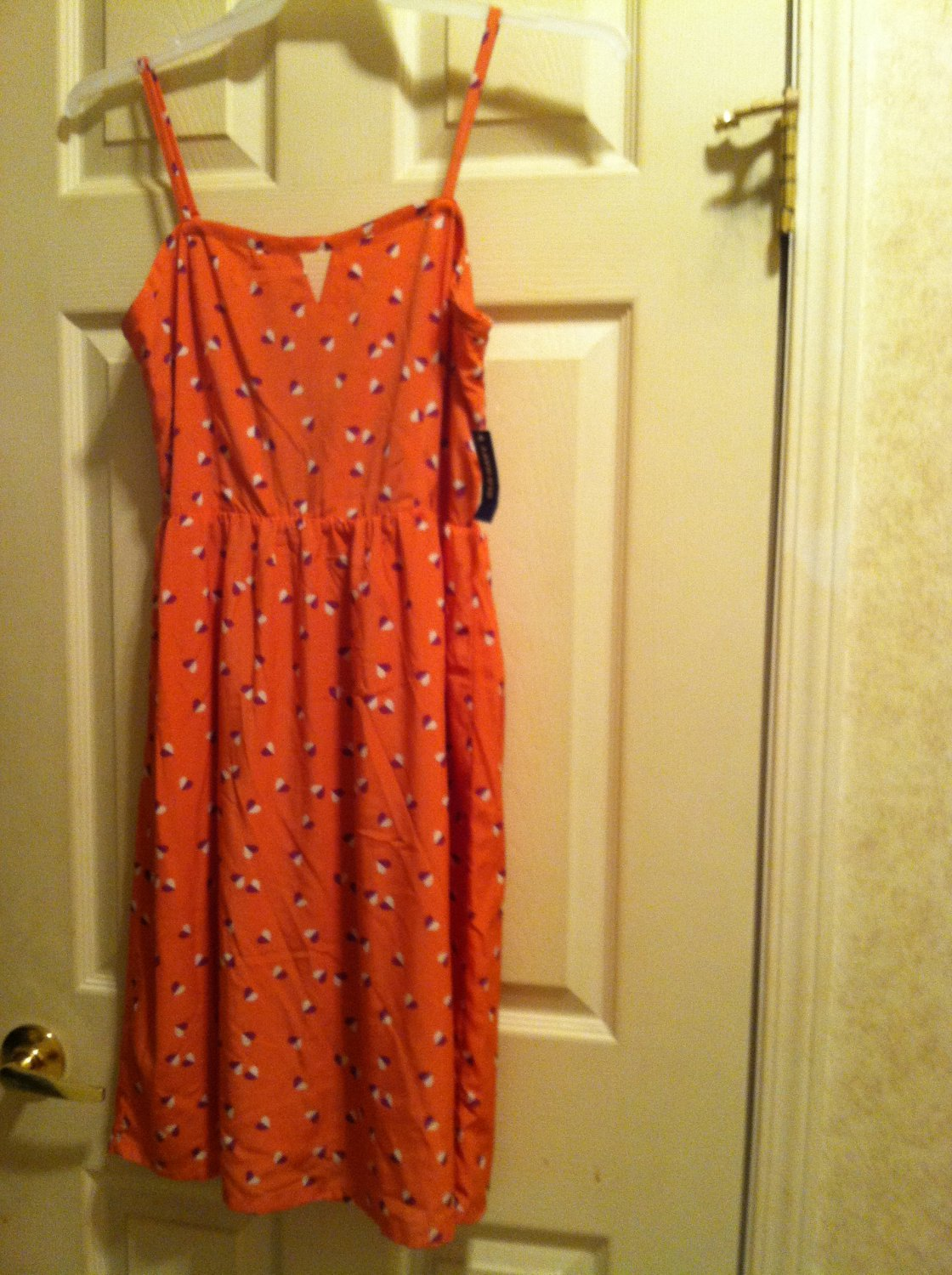 Sundress By Old Navy - Size 10