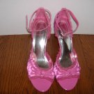 Women's Shoes by Delicious     Size9