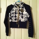 Ladies South Pole Jacket     Size S