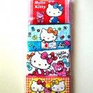 Hello Kitty Pocket Tissue- Sanrio Stuff