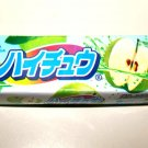 Apple Hi-Chew Mini – Japan Candy