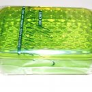 Green Bento Lunch Box Made in Japan- Japan Bento Supplies