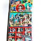 One Piece Anime Character Print Pocket Tissue- Personal Care