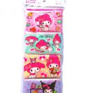My Melody Pocket Tissue- Sanrio Stuff