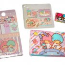 Little Twin Stars Goods Goodie Bag Set (Small): Full of Sanrio Little Twin Stars Goods!