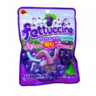 Italian Grape Fettuccine Gummy- Japan Candy