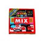 Tirol Chocolate Mix Set- Japan Candy