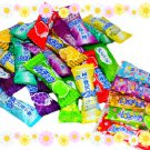 Hi-Chew Candy Assortment Surprise Goodie Bag- Japan Candy