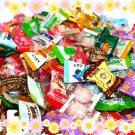 Japan Hard Candy Assortment Surprise Goodie Bag- Japan Candy
