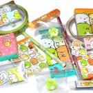 Sumikko Gurashi Surprise Package: Full of Cute San-X Sumikko Gurashi Goods!