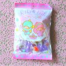 Little Twin Stars Confetti Candy Pack- Japan Hard Candy Sanrio