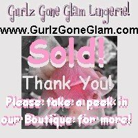 FUN GLAMOROUS Vintage SHEER PINK Nylon CHIFFON Peignoir Robe FLOOR Length SWEEP!