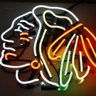 TANBANNER Art Neon Indian sign Ninja bracket N098