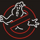 Tanbanner HALLOWEEN PUMPKIN Cancel Kill Buffy GHOST Neon sign Light N247