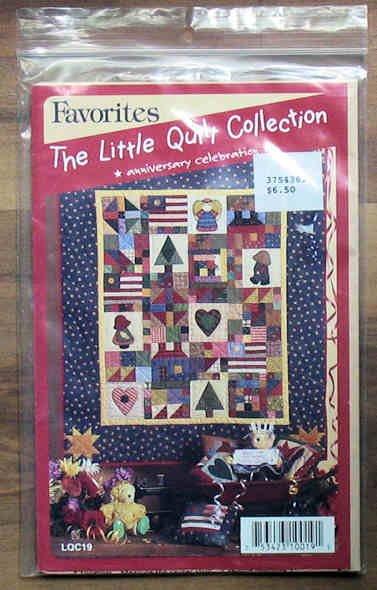 Little Quilts Marietta Ga 1000 Images About Little Quilts