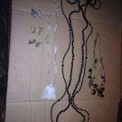 vintage jewelry lot