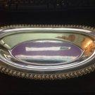 Vintage Randolph Fine SilverPlate 141 E.P.C