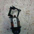 2013 BMW 750 Rear Camera Backup