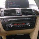 2013 BMW 328 335 8.8'' In Dash Display Screen