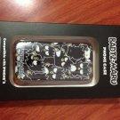 Bad Badtz-Maru iPhone 5 Case Sanrio 02