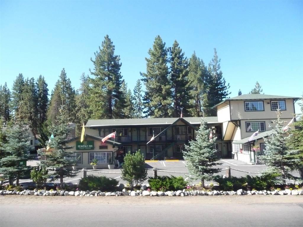 Heavenly inn south lake tahoe ca studio for Lake tahoe jewelry stores
