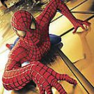 Spider-Man (DVD, 2002, 2-Disc Set, Special Edition Widescreen)