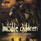 Invisible Children Discover the Unseen