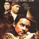 Compadres (DVD, 2003)