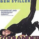 Zoolander (DVD, 2002)
