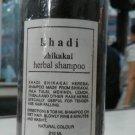 Khadi Shikakai Herbal Shampoo For Hair Falling - 1 X 210 ML/ 7fl. Oz.