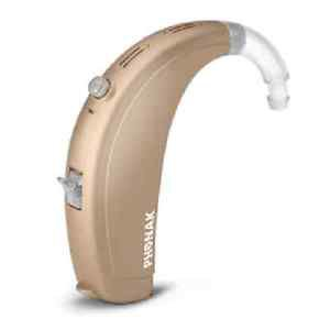 Phonak Baseo Q 5 M Behind The Ear Digital BTE - Mild to Moderate