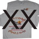 Long Sleeve T XX-Large