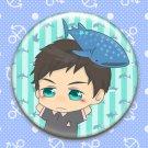 Sousuke_fanart pinback button