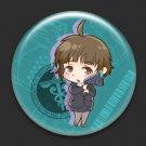 Akane_fanart pinback button