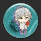 Makishima_fanart pinback button