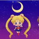 Fan art Art print (Sailor moon)