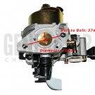 Gas Honda Gx100 Generator Mower Water Pump Engine Motor Carburetor Carb Parts