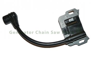 Gas Honda Gx100 Engine Motor Lawn Mower Trimmer Ignition Coil Magneto Parts