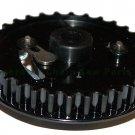 Honda Engine Motor Camshaft Cam Shaft Gx100 Parts