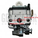 Honda Gx22 Engine Motor Generator Lawn Mower Gas Scooter Carburetor Carb Parts
